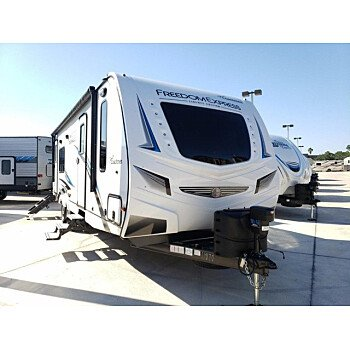 2020 Coachmen Freedom Express for sale 300246771