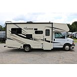 2020 Coachmen Freelander for sale 300198138