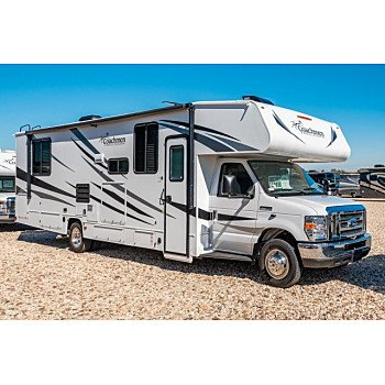 2020 Coachmen Freelander for sale 300203036
