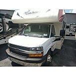 2020 Coachmen Freelander for sale 300205771