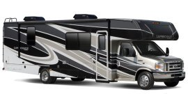 2020 Coachmen Leprechaun 260RS specifications