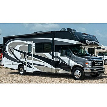 2020 Coachmen Leprechaun for sale 300188842