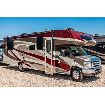 2020 Coachmen Leprechaun 319MB for sale 300195280