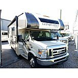 2020 Coachmen Leprechaun for sale 300211876