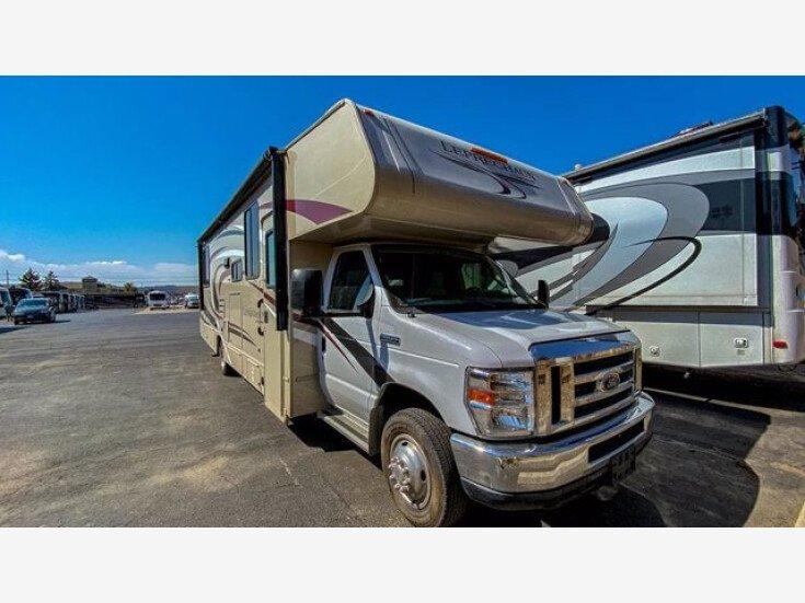 2020 Coachmen Leprechaun for sale 300332929