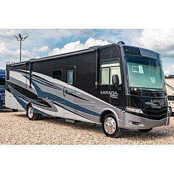 2020 Coachmen Mirada for sale 300194721