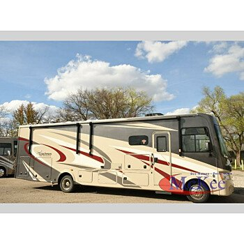 2020 Coachmen Mirada for sale 300194977
