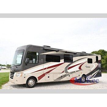 2020 Coachmen Mirada for sale 300195398