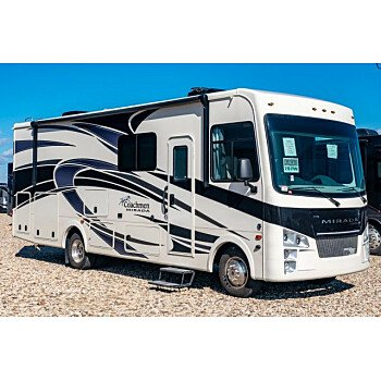 2020 Coachmen Mirada for sale 300204987