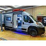 2020 Coachmen Nova for sale 300239700