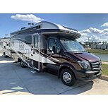2020 Coachmen Prism for sale 300205842