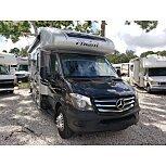 2020 Coachmen Prism 24EJ for sale 300246780