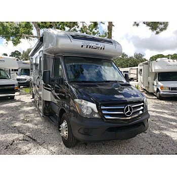 2020 Coachmen Prism 24EJ for sale 300246780