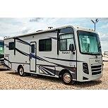 2020 Coachmen Pursuit for sale 300194848