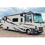 2020 Coachmen Pursuit for sale 300194849