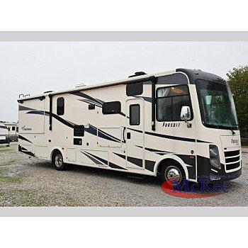 2020 Coachmen Pursuit for sale 300204190