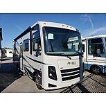 2020 Coachmen Pursuit for sale 300206946
