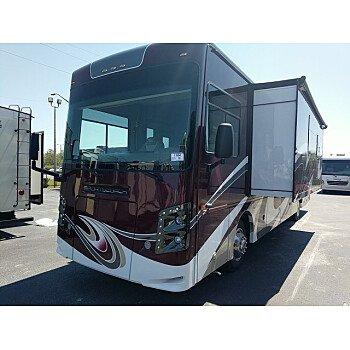 2020 Coachmen Sportscoach for sale 300205773