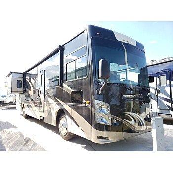 2020 Coachmen Sportscoach for sale 300209400