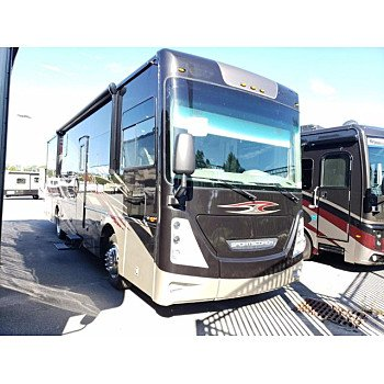 2020 Coachmen Sportscoach for sale 300246901