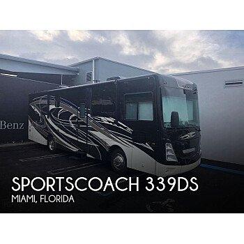 2020 Coachmen Sportscoach for sale 300269974