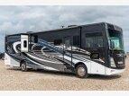 2020 Coachmen Sportscoach for sale 300295706