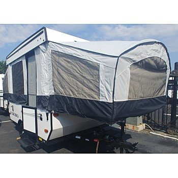 2020 Coachmen Viking for sale 300200993
