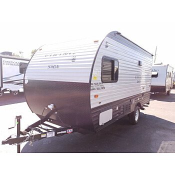 2020 Coachmen Viking for sale 300205817