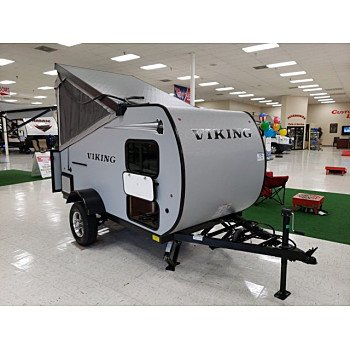 2020 Coachmen Viking for sale 300206001