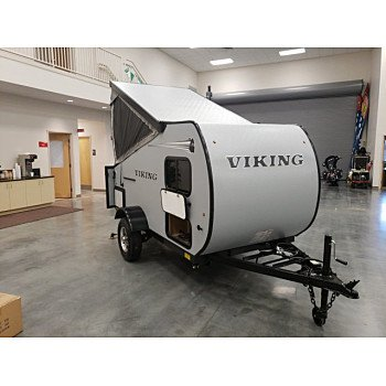 2020 Coachmen Viking for sale 300206003