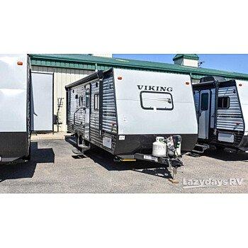 2020 Coachmen Viking for sale 300206321