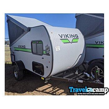 2020 Coachmen Viking for sale 300227587