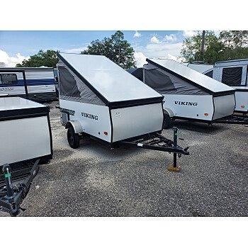 2020 Coachmen Viking for sale 300238408