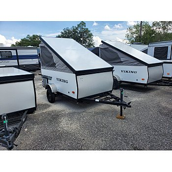 2020 Coachmen Viking for sale 300238418