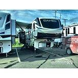 2020 Crossroads Cameo for sale 300219244