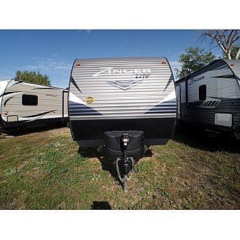 2020 Crossroads Zinger for sale 300201540