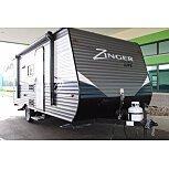 2020 Crossroads Zinger for sale 300276752