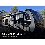 2020 Cruiser Stryker for sale 300286358