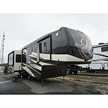 2020 DRV Mobile Suites for sale 300223687