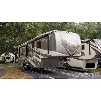 2020 DRV Mobile Suites for sale 300272017