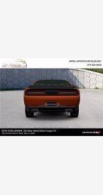2020 Dodge Challenger for sale 101341799
