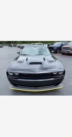 2020 Dodge Challenger R/T Scat Pack for sale 101358202