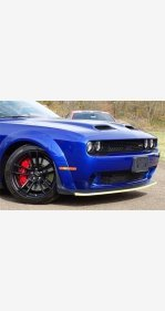 2020 Dodge Challenger SRT Hellcat for sale 101399299