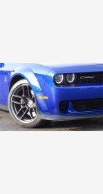 2020 Dodge Challenger R/T Scat Pack for sale 101401553