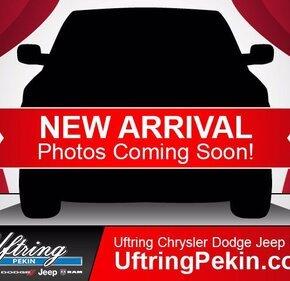 2020 Dodge Challenger for sale 101412767