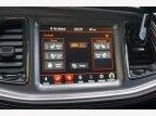 2020 Dodge Challenger SRT Hellcat for sale 101531320