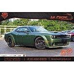 2020 Dodge Challenger for sale 101579932