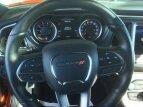 2020 Dodge Challenger R/T Scat Pack for sale 101612315