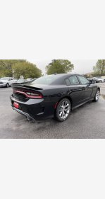2020 Dodge Charger GT for sale 101304459