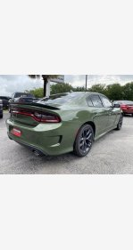 2020 Dodge Charger GT for sale 101328449